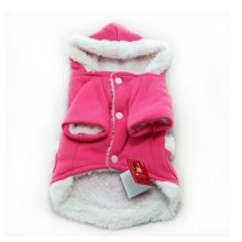 Pet Dog Coat Pet Dog Clothing Pet Product