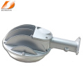 China suppliers lamps led lights Meanwell driver