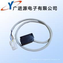 Компания Panasonic ХДФ Диспенсер машина SMT частей от китайского производителя (N610103817AA)
