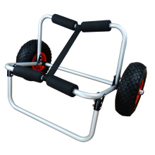Kayak Trolley Heavy Duty Aluminum Frame