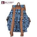 HEC Brand Manufacture Popular Convenient Outdoor Backpack Bag