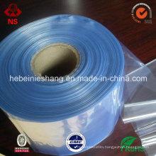 Moisture Proof Plastic PVC Film