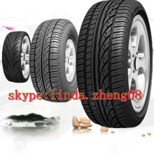 keter brand pcr tyres 205/50ZR17 tayar