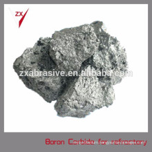 Boron Carbide for refractory