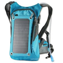 New Solar Charger Sport Travel Bag