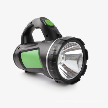 High Power Portable multifunction Search Light Outdoor Emergency LED Searchlight