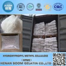 high quality lower price gradeshpmc food grade hpmc