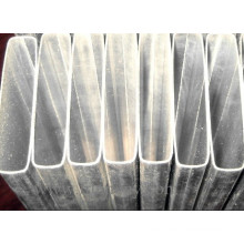 Aluminum Tube for Radiator