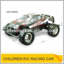 Remote control car rc monster truck toy Battery cars for children OC0158052
