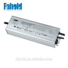 Tira luz conector constante voltaje 24V Driver