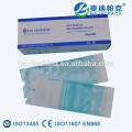 Vapor Autoclave Self Seal Sterilization Pouch