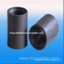 """6-5/8"""" J55 Petroleum Pipe Fittings For Well Drilling"""