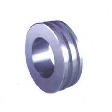 Carbide Rollers in High Quality