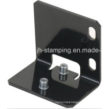 Customized Q235B Stamping Part
