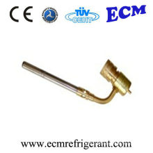 Welding Torch Professional Extreme Propane Mapp Gas Hand Torch JH-1 JH-1S JH-3W JH-3SW JH-1D1