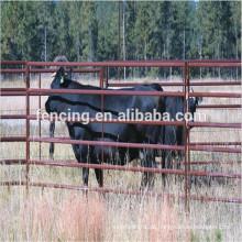 Corral Cattle Zaun Panel