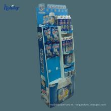 nuevos productos 2016 caja hecha a mano del teléfono móvil