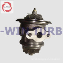 Tb2518-4bd Turbocharger Cartridge For Isuzu Bus / Truck Npr / W4