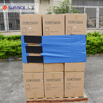 Packaging Film Pallet Shrink Wrap Stretch Film