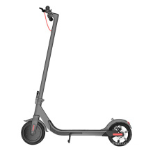 lithium battery aluminum alloy 2 wheel electric e scooter seat mope powerful fast citycoco adults mobility electric scooter
