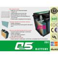 OEM / ODM service Battery