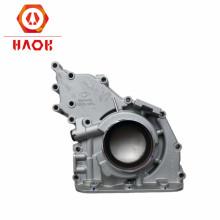 Deutz diesel engine parts front cover 04259225