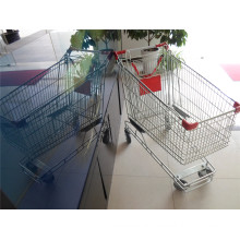 Australia Style Shopping Trolley Shopping Cart