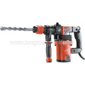 2015 Best Electric Rotary Hammer Drill Machine