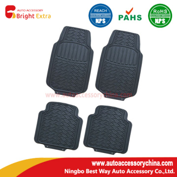 Novo! All Season Floor Mat Tapetes de carro
