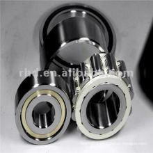 High precision Spindle Bearing 71901,angular contact ball bearing