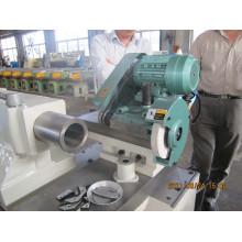 Externer und Interner Dreh-Schleifaufsatz (Drehwerkzeug-Nachschleifmaschine)