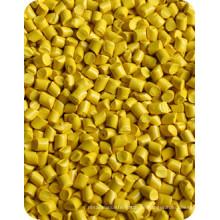 Gelbe Masterbatch-Y3205