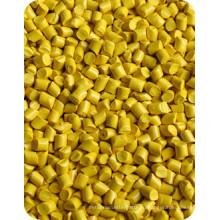 Желтый Masterbatch Y3205