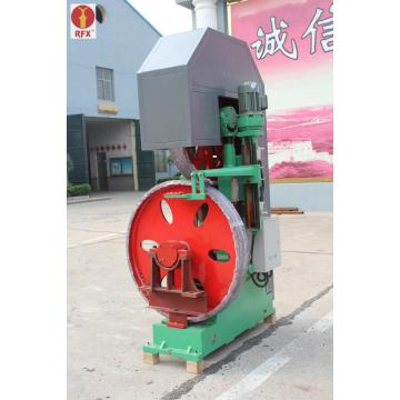 Woodworking machines  for timber logs