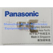 10469S0008 Panasonic AI CHUCK SET