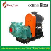 Suck Mud and Sand Slurry Pump