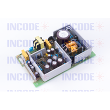 Power Supply DC Board For Citronix