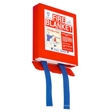 price fire blanket/welding blanket/life safety blanket