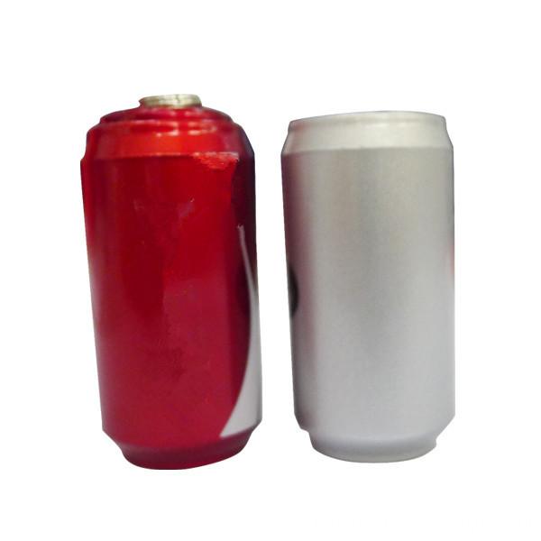 Cola Can Shape USB Flash Drive
