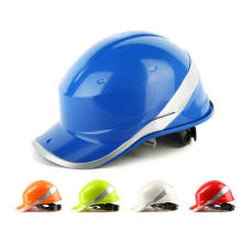 Fashion Design High Quality Head Protect Safety Helmet