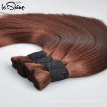Leshinehair Les meilleurs vendeurs Comment commencer à vendre les derniers cheveux sur le marché
