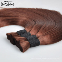 Leshinehair The Best Vendors How To Start Selling Latest Hair In Market