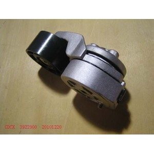 CUMMINS BELT TENSIONER 3922900