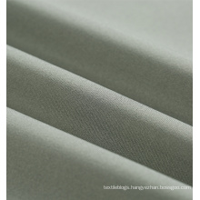 polyester spandex custom 4 way stretch sports bra yoga leggings pant interlock jersey fabric