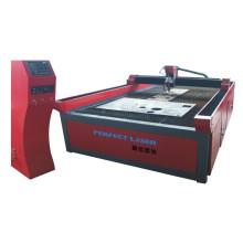 Perfect Laser- CNC Plasma Cutting Machine