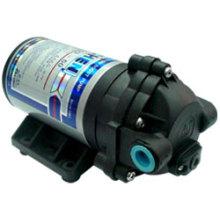 RO Teile (EC-103-50)
