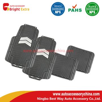 New Design Anti-Slip Pad Custom Floor Mats
