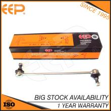 EEP Auto Parts Estabilizador Enlace para MITSUBISHI OUTLANDER CW5 # MN101368