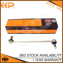 EEP Auto Parts Stabilizer Link para MITSUBISHI OUTLANDER CW5 # MN101368