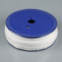 EXPANDED PTFE (ePTFE) GASKET SEALING TAPE